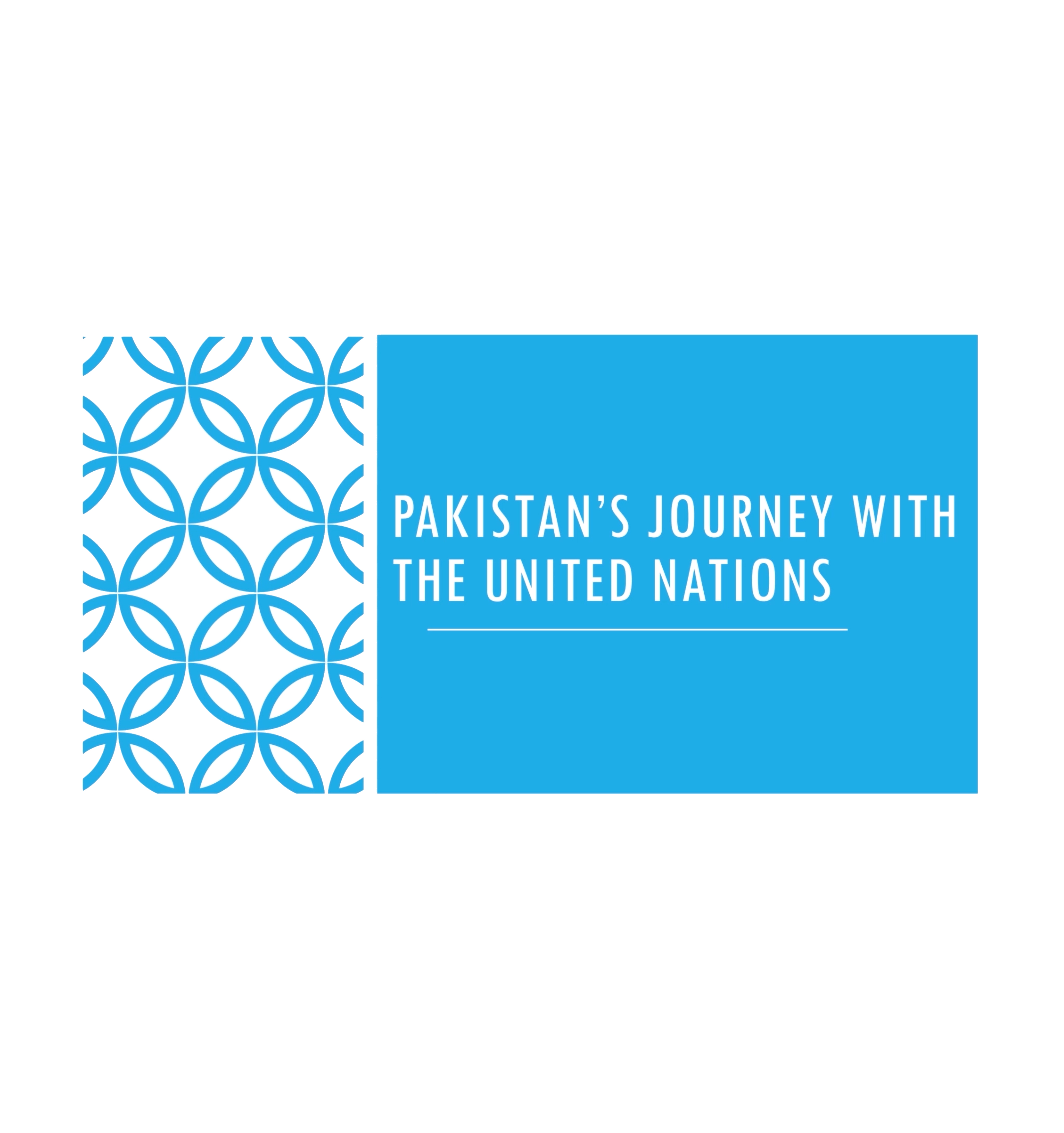 Photo Exhibition: Celebrating 75 years of the United Nations 